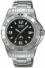 CASIO Estándar MDV-100D-1AJF Reloj Hombre Nib