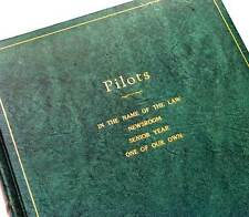 JACK LAIRD Bound 4 Scripts 70's PILOTS Created / Written IN THE NAME OF THE LAW