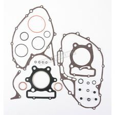 XL 250 S L250S 1978 Generator Cover Gasket