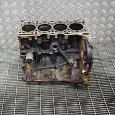 MERCEDES-BENZ SPRINTER 906 Engine Block R6510110601 2.1D 95kw 2013