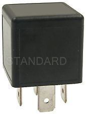 Standard RY1217 NEW ABS Relay SAAB 900,9000	(1985 - 1998)