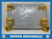Sunshade Roof Sunroof Sun Blind Roof Panel Original VW Passat 1992 1997