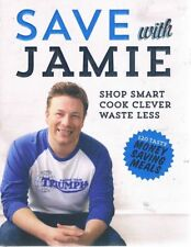 Cookery Jamie Oliver Non-Fiction Books in English