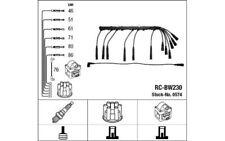 NGK Juego de cables encendido BMW Serie 3 7 5 0574