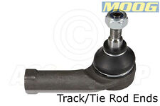 MOOG Outer, Right, Front Axle Track Tie Rod End, OE Quality AL-ES-0051