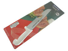 """TRAMONTINA Carving Knife Butcher Knife Passador 10"""" Profissional Master 27cm"""