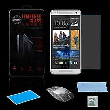 Verre de protection pour HTC Desire 626 626G double feuilleté afficher la lame