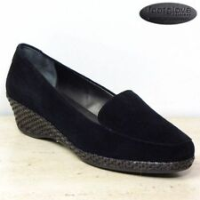 Marks and Spencer Wide (E) Casual Flats for Women