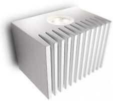 POWER LED lámpara pared ahorro de Energía Lámpara Philips Ledino INTERIOR