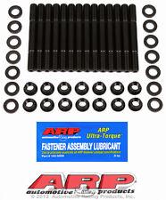 ARP Main Stud Kit for BMW 2.5L (M50), 2.8L (M52) & 3.2L (S52US) inline 6 Kit