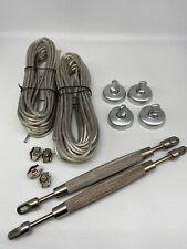 Ikea Seilsysteme günstig kaufen | eBay