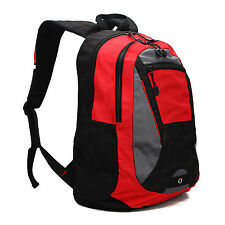 brand new grandtotes backpack,  daypack GT12005