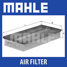 Mahle Air Filter LX536 (Mercedes Benz)