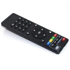 Telecomando Ricambio per Mxq 4K Mxq pro H96 T95M T95N Android Smart Tv Box