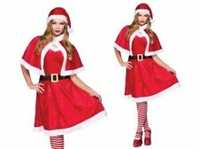 Christmas Cape   eBay