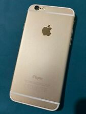 Apple iPhone 6s - 64GB - Oro (Sbloccato)