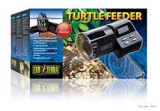Exo Terra Turtle Feeder Automatic Feeding Unit