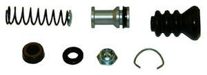 Brake Master Cylinder Repair Kit ACDelco Pro Brakes 18G1223