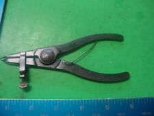 CTC Snap Ring Pliers