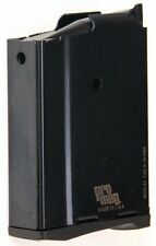 Ruger 7.62x39 Mini Ranch Rifle 10 Round Magazine 10rd Mag Blue Steel