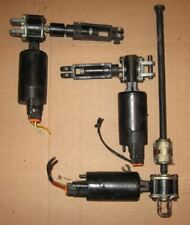 Land Rover Discovery Series 2 II Power Seat Motors 1999-2004