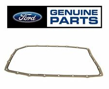 Genuine Ford Automatic Transmission Oil Pan Gasket Seal OE BL3Z7A191C