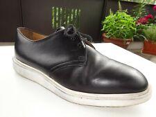DR. MARTENS Dr.MARTENS TORRIANO AW501 CK05R Herren Schuhe Leder Gr.45(UK10) TOP