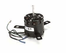 Lbc Bakery Equipment 30200 55 Fan Motor 240 Volt For Lrp4 Free Shipping