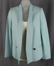 Trajes y Blazers Zara Largo para Mujeres | eBay