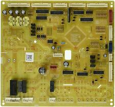 OEM Samsung DA92-00384E Refrigerator Control Board