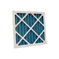 Ace Fume Extractor Pre-Filter (65011)