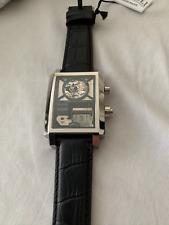 Boegli Swiss  mechanical musical watches
