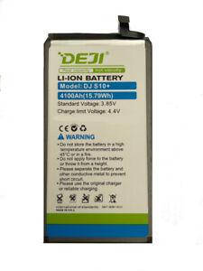 Batterie DEJI EB-BG975ABU Samsung Galaxy S10 Plus
