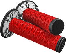 Scott Mellow Handlebar Handle Bar Hand Grip MX Twist 7/8 CR YZ KX RM 269305-4959
