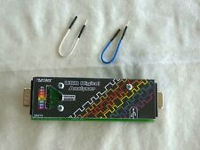 E-Blocks Test Pod: Logic Analyzer and Signal Generator