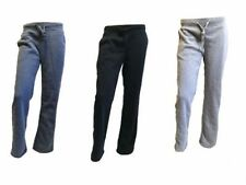 Polyester Tapered Pants for Women