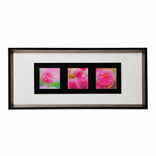 Unbranded Floral Contemporary Wall Hangings