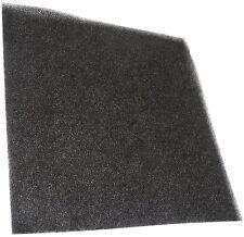 10 Filtre de rechange C15171 45ppi pour grille de protection 12x12cm ventilateur