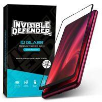 For Xiaomi Mi 9T / 9T Pro Screen Protector Premium Full Coverage Tempered Glass