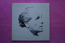Rare LP 33T / Léo Ferré / La Nuit / BIEM / Barclay / 80383 / Avec Languette/ EX