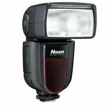 Nissin Di700 Air Flashgun For Canon