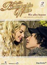 Sophie - Braut wider Willen: Wie alles begann - Di... | DVD | Zustand akzeptabel