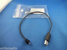 Mercedes Micro USB Kabelsatz SAP Zubehör für Modul Bluetooth Adapter A2228205115