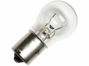For 1951-1955 GMC S370 Turn Signal Light Bulb 92533DW 1952 1953 1954