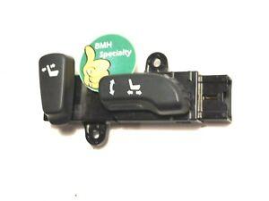 ✅ 2011-2017 Infiniti QX56 QX80 PASSENGER Left Seat Adjustment Position Switch