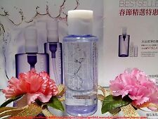 "15%OFF"" Shu Uemura Blanc Chroma Brightening Cleansing Oil Makeup Remove ◆50mL◆"
