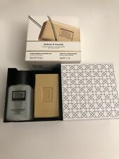 Erno Laszlo Hydrate Nourish Hydra Therapy Cleansing Set Duo
