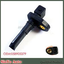 New Intake Air Temperature Sensor For AUDI A4 A6 VW Golf Jetta Passat 058905379