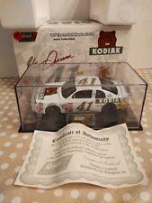 00006000 Nascar Revell 1997 1/24 Chevy Monte Carlo Kodiak 41 Steve Grissom 1 of 6,600 New