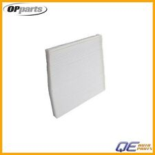 Cabin Air Filter OPparts 81953002 For: Volvo S60 S80 V70 XC70 XC90 (1999 - 2003)